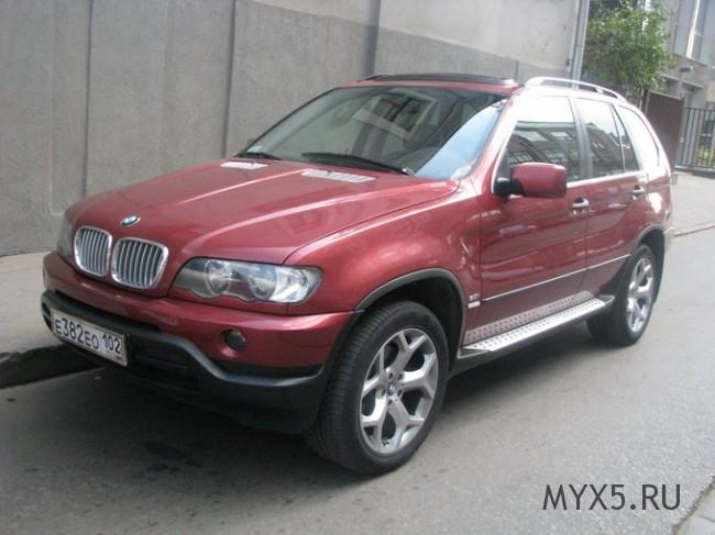 2-bmw-x5-e53-2002-otz