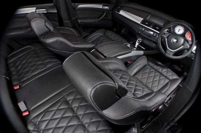 bmw-x5-khann-interior-3
