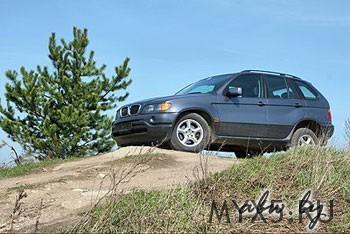 test-drive-bmwx5-e53-01