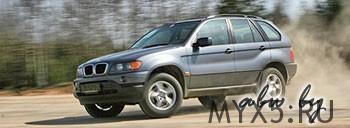 test-drive-bmwx5-e53-02