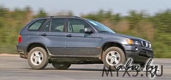 test-drive-bmwx5-e53-03