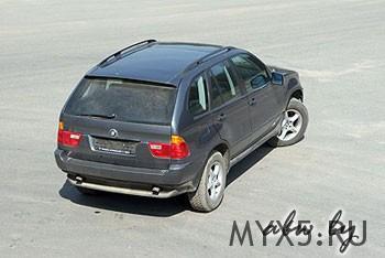 test-drive-bmwx5-e53-04
