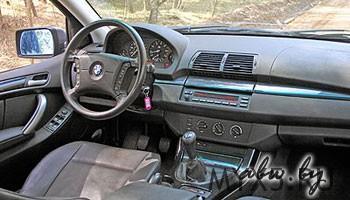 test-drive-bmwx5-e53-05