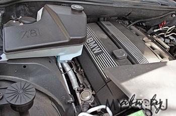 test-drive-bmwx5-e53-06