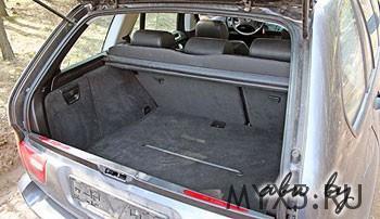 test-drive-bmwx5-e53-07