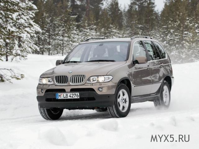 PREV_BMW-X5-2004