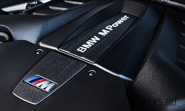 bmw-x5-m-2015-16
